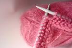 Allegro stworzyło miejsce dla miłośników rękodzieła [© kathy libby - Fotolia.com]