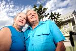 Amerykańscy seniorzy remontują domy [© Nolte Lourens - Fotolia.com]