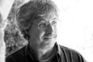 Andrew Lesnie, operator Petera Jacksona nie żyje [fot. Wikia.com]