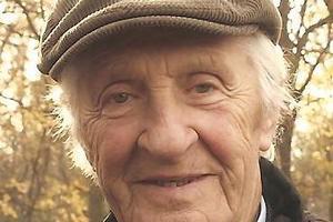 Andrzej Kopiczyński kończy 80 lat [Andrzej Kopiczyński, fot. Ja Fryta, CC BY-SA 2.0, Wikimedia Commons]