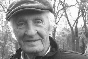 Andrzej Kopiczyński nie żyje [Andrzej Kopiczyński, fot. Ja Fryta, , CC BY-SA 3.0 Wikimednia Commons]