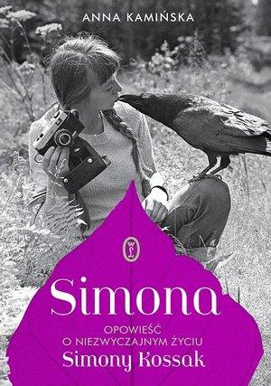 fot. Simona