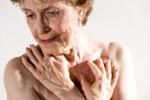 Anoreksja u osób starszych [© Kablonk Micro - Fotolia.com]