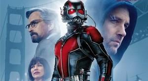 Ant-Man [fot. Ant-Man]