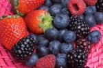 Antocyjany - naturalny środek na choroby cywilizacyjne [© Elke Dennis - Fotolia.com]