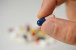 Antybiotyk może uchronić przed rakiem żołądka [© cirquedesprit - Fotolia.com]