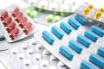 Antybiotyki w walce z rakiem jelita grubego [© Evgeny Rannev - Fotolia.com]