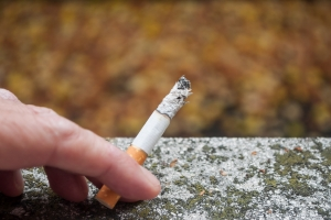 Apel ekspertów: media wolne od papierosów [Fot. pixarno - Fotolia.com]