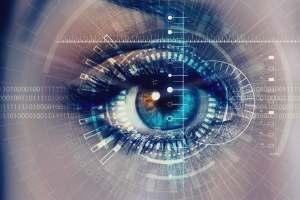 Aplikacja Google pomoże rozpoznać ryzyko zawału lub udaru na podstawie siatkówki oka [Fot. Sergey Nivens - Fotolia.com]