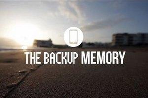 Aplikacja dla osób z chorobą Alzheimera. Backup Memory pomoże pamiętać? [fot. Samsung]