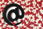 Apteki internetowe boją się nowych przepisów [© Ackab Photography - Fotolia.com]