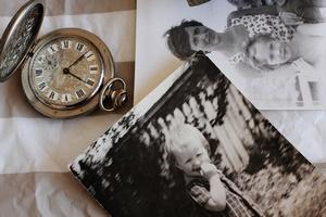 Archiwa rodzinne tematem Dni Otwartych w Archiwach Państwowych [© dubova - Fotolia.com]