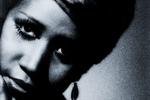 Aretha Franklin kończy 70 lat [Aretha Franklin fot. Sony Music]