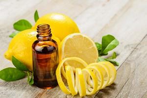 Aromaterapia na wiosnę [© amy_lv - Fotolia.com]