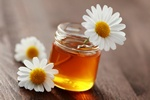 Aromaterapia: olejek rumianku rzymskiego na ból i bezsenność [© matka_Wariatka - Fotolia.com]