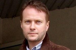 Artur �mijewski ko�czy 50 lat [Artur �mijewski, fot. S�awek, CC BY-SA 2.0, Wikimedia Commons]