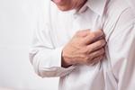 Arytmia serca - podstępna i groźna [© SuriyaPhoto - Fotolia.com]