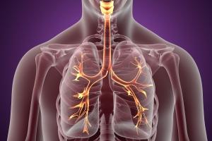 Astma - nowe wyzwania, nowe nadzieje [Fot. PIC4U - Fotolia.com]