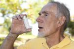 Astma alergiczna - utracony oddech [© Max Tactic - Fotolia.com]