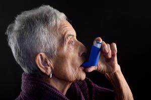 Astma chorobą cywilizacyjną [Fot. curto - Fotolia.com]