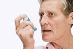 Astma dobrze kontrolowana - Światowy Dzień Spirometrii [© Fotolia Mic-01 - Fotolia.com]
