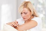 Atopowe zapalenie skóry. Jak zahamować chorobę? [© Imcsike - Fotolia.com]