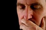 Atopowe zapalenie skóry związane z wyższym ryzykiem impotencji [© Hans-Jörg Nisch - Fotolia.com]