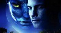 Avatar - nowa produkcja Jamesa Camerona