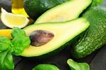 Awokado - sposób na walkę z cholesterolem [© Printemps - Fotolia.com]