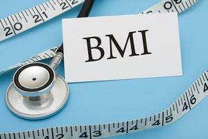 BMI przestarzałą metodą oceny wagi? [© Karen Roach - Fotolia.com]
