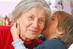 Babcia i dziadek nie tylko od święta [© somenski - Fotolia.com]