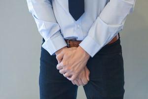 Badania genetyczne kontra rak prostaty [Prostata, © twinsterphoto - Fotolia.com]
