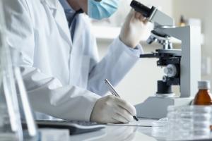 Badania laboratoryjne: dlaczego warto wykonywać je profilaktycznie? [Fot. 18percentgrey - Fotolia.com]