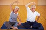 Badanie: Mamy wpływ na stan zdrowia [© Robert Kneschke - Fotolia.com]