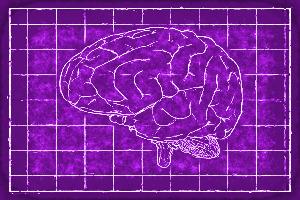 Badanie: u osób starszych mogą powstawać nowe komórki mózgowe [fot. TheDigitalArtist / Pixabay]