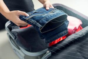 Bagaż podręczny: linie lotnicze zmieniają warunki. Uważaj co bierzesz na pokład [Fot. Adiano - Fotolia.com]