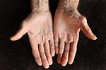 Bank HSBC ukarany za naciąganie starszych klientów [© juliapankk - Fotolia.com]