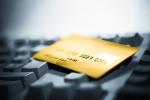Banki dbają o nasze bezpieczeństwo w sieci [© Luminis - Fotolia.com]