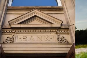 Banki oceniamy przez pryzmat własnych doświadczeń [© Pefkos - Fotolia.com]