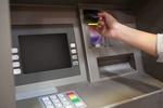 Banki się łączą, klienci niekoniecznie zyskują? [© WavebreakMediaMicro - Fotolia.com]