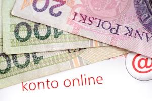 Bankowość elektroniczna jest bezpieczna? Nie jesteśmy pewni [Fot. whitelook - Fotolia.com]