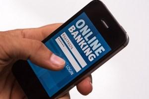 Bankowo�� elektroniczna: nie zachowujemy nale�ytej ostro�no�ci [© vege - Fotolia.com]