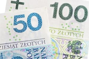 Bankructwo biura podróży: jak odzyskać pieniądze? [Fot. whitelook - Fotolia.com]