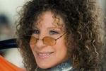 Barbra Streisand wydaje rarytasy - nowa płyta [Barbra Streisand fot. UIP]