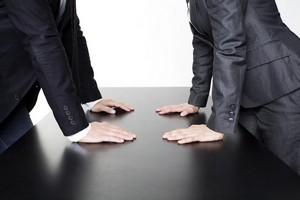 Bariery w karierze zawodowej [© drubig-photo - Fotolia.com]