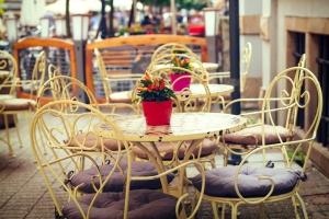Bary i restauracje w miejscowościach turystycznych: oszustwa to norma [Fot. Adam Wasilewski - Fotolia.com]