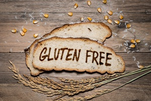 Bez glutenu znaczy zdrowiej? Nie tylko celiakia [© Jef Milano - Fotolia.com]