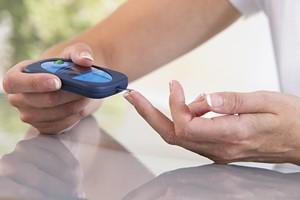 Bez profilaktyki cukrzyca b�dzie jedn� z najcz�stszych przyczyn zgon�w [© JPC-PROD - Fotolia.com]