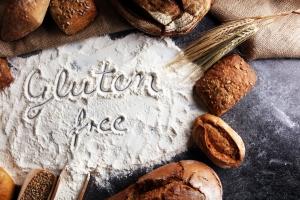 Bezglutenowe jedzenie - nieuzasadniona moda czy nowatorskie podejście do żywienia? [Fot. beats_ - Fotolia.com]