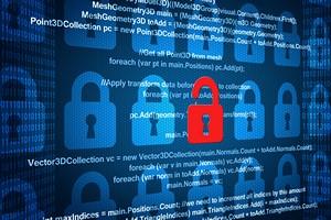 Bezpieczeństwo komputerowe: z wiekiem nie stajemy się mądrzejsi [© RVNW - Fotolia.com]